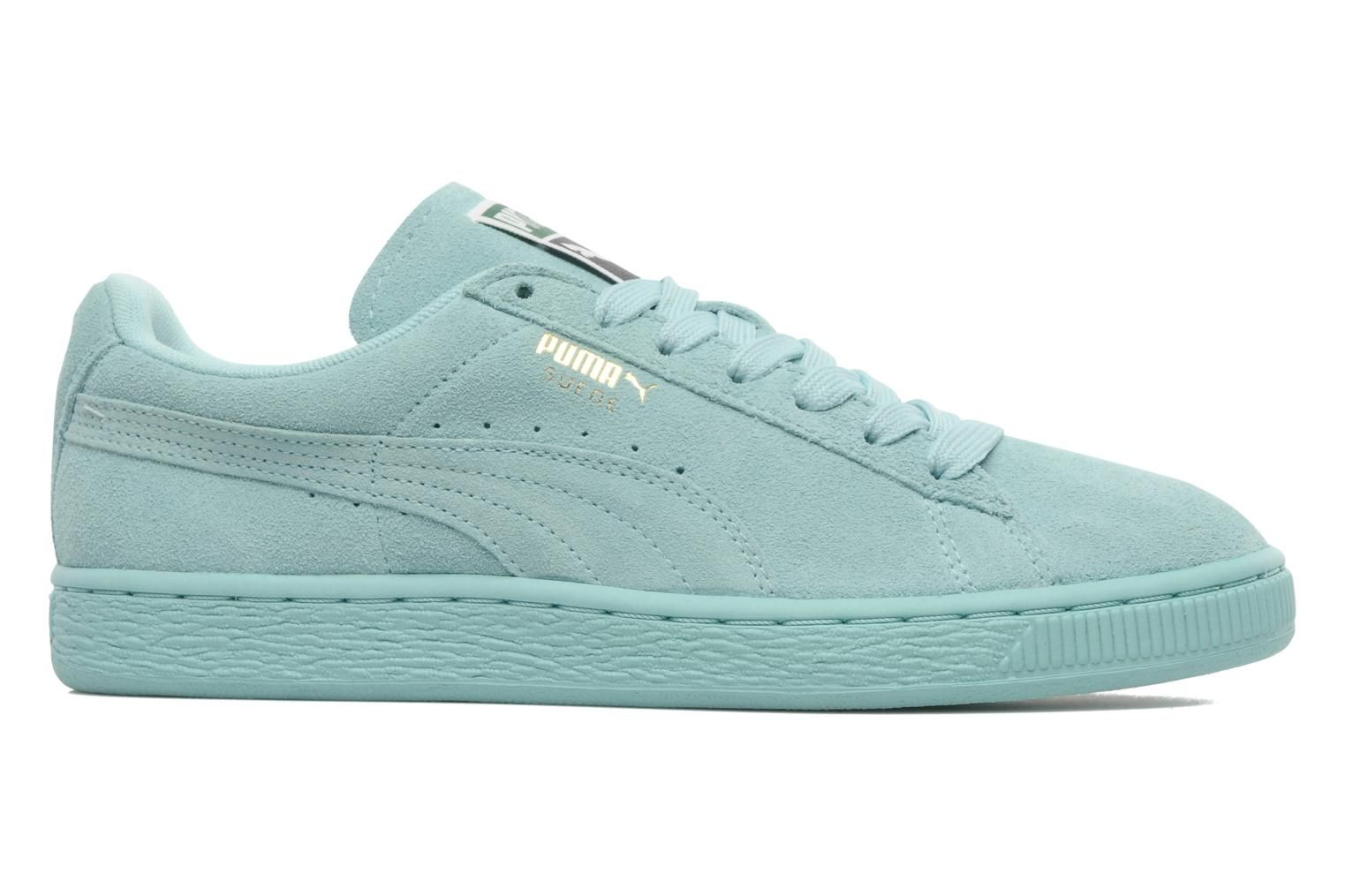 Suede EtcBasket Puma Classic Wn'sSneakers Baskets kXZuPOi