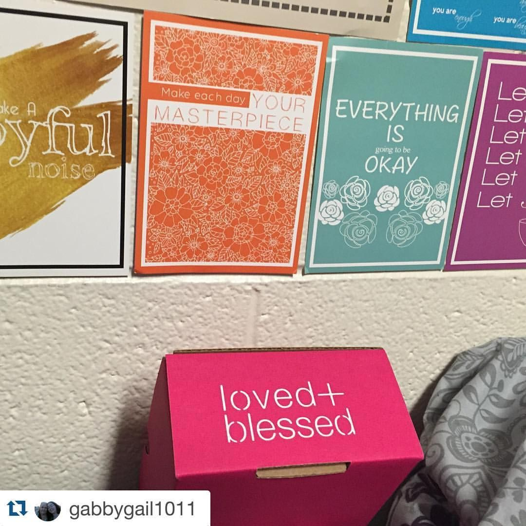 """lovedandblessed on Instagram: """"#Repost @gabbygail1011 ・・・ Uploaded a new video. This ones on a subscription box. Like share and subscribe."""""""