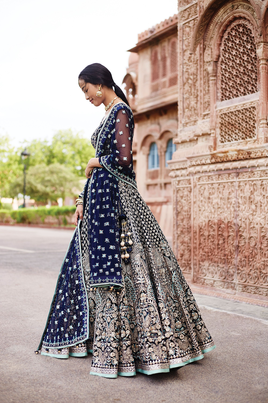 2626454486 Custom made Inquiries➡ nivetasfashion@gmail.com whatsapp +917696747289 Nivetas  Design Studio We ship worldwide punjabi salwar suit salwar suits bridal ...
