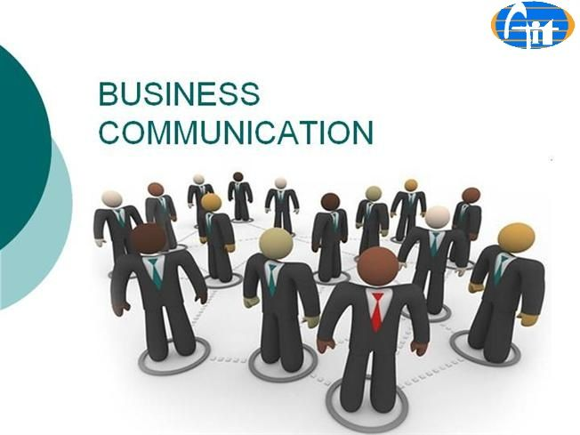 Aiming To Learn Business Communication In Advance For Mba Yeah That S How We Do It In Aiitech Business Communication Learn Business Language Translation