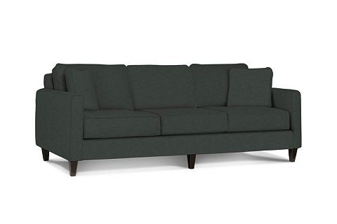 Excellent Kingsley Sofa Havertys Furniture Sofa Sofa Furniture Short Links Chair Design For Home Short Linksinfo