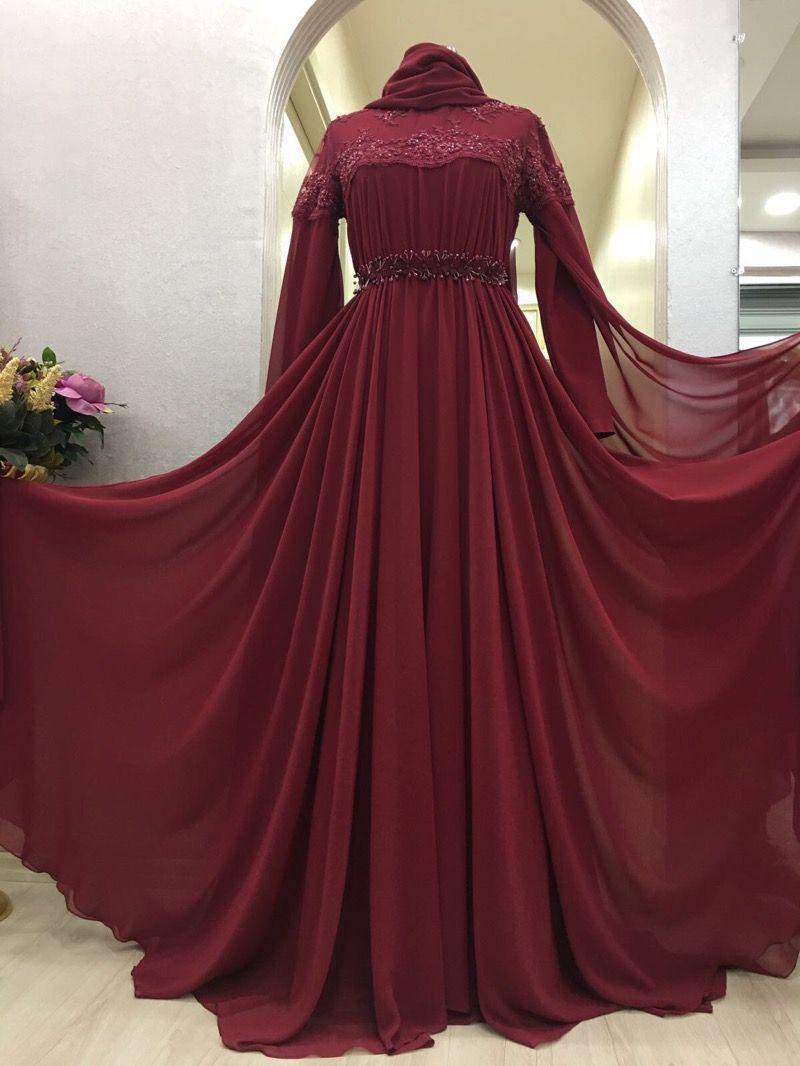 Instagram Tesettur Abiye Elbise Modelleri 4 Tesettur Abiye Modelleri 2020 The Dress Elbise Modelleri Aksamustu Giysileri