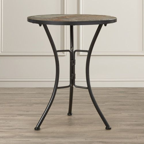 Mcdavid Side Table Table Side Table Luxury Home Furniture