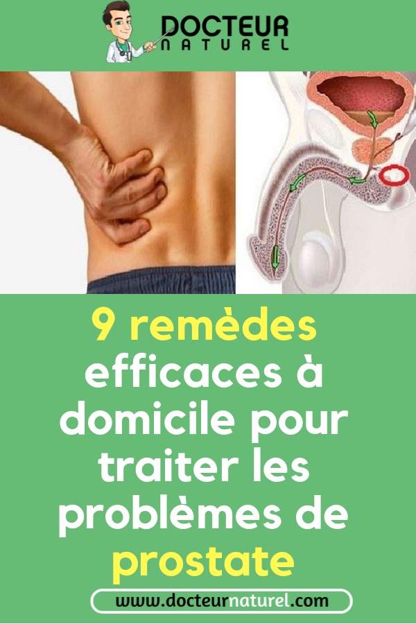 Prostate Remede Grand Mere : prostate, remede, grand, Remèdes, Naturels, Troubles, Prostate, #trouble, #prostate, #santé, #urine, #remede, Medical,, Prostate,, Reins