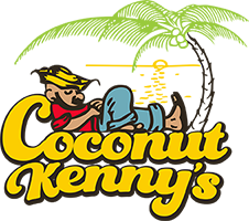 Coconut Kennys Pizza Sandwiches And Brew Restaurants In Bellingham