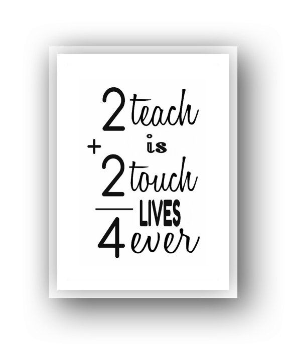 Hey, I found this really awesome Etsy listing at https://www.etsy.com/listing/183085116/5x7-instant-download-teacher-gift