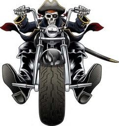 Image Result For Harley Davidson Clip Art Free Download Rider Desenho Moto Moto Do Motoqueiro Fantasma Ilustracao Com Caveiras