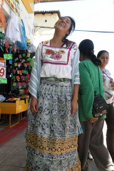 Michoacán 2013 - ladap