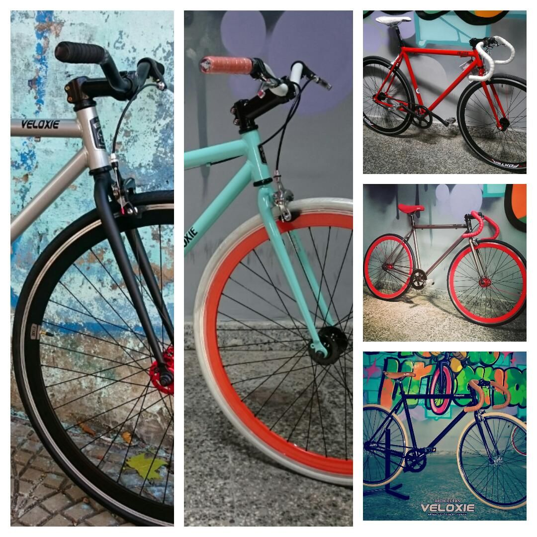 8 best Componentes FIXIE images on Pinterest | Fixed gear, Fixie and ...