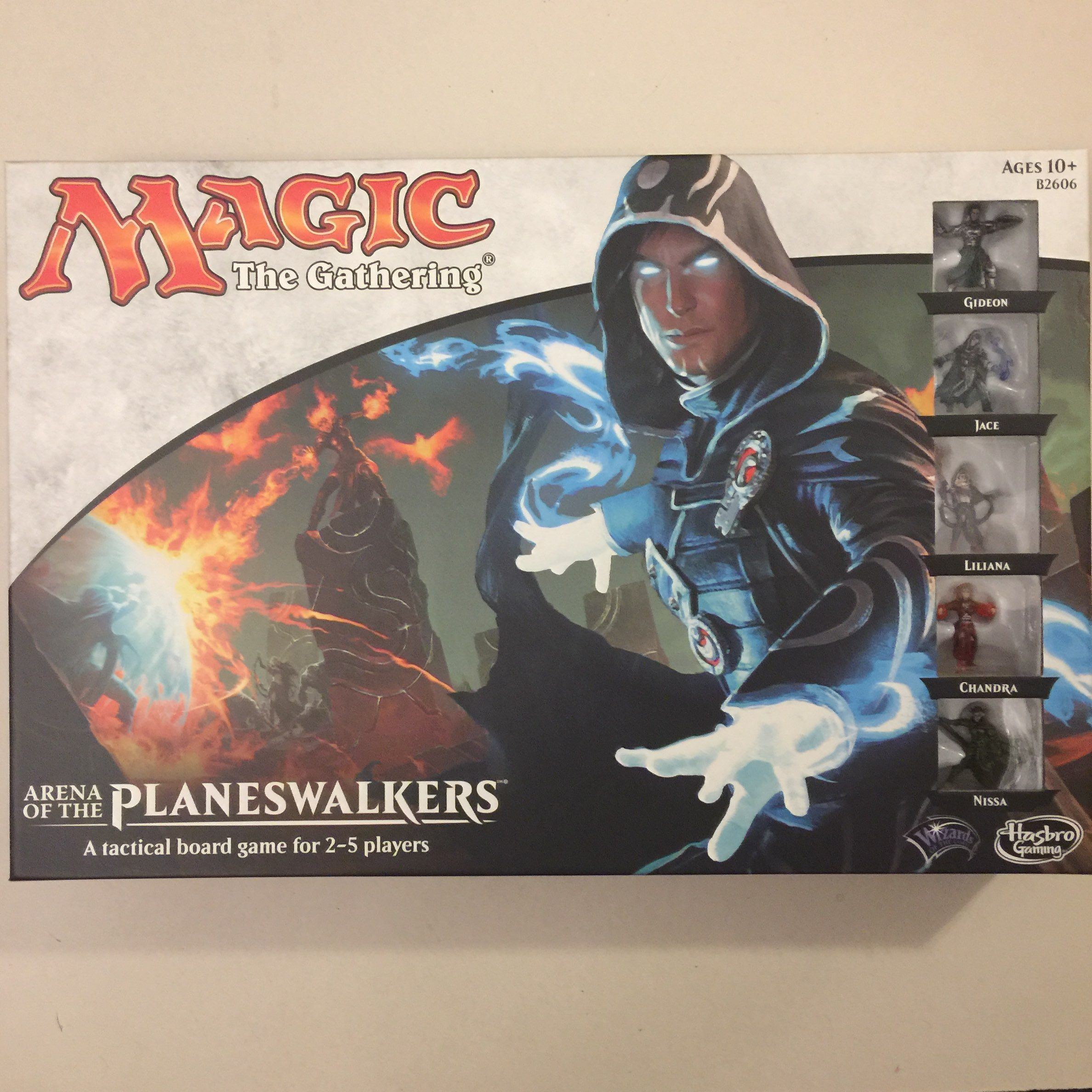 Check out what I'm selling on Mercari! Magic The Gathering