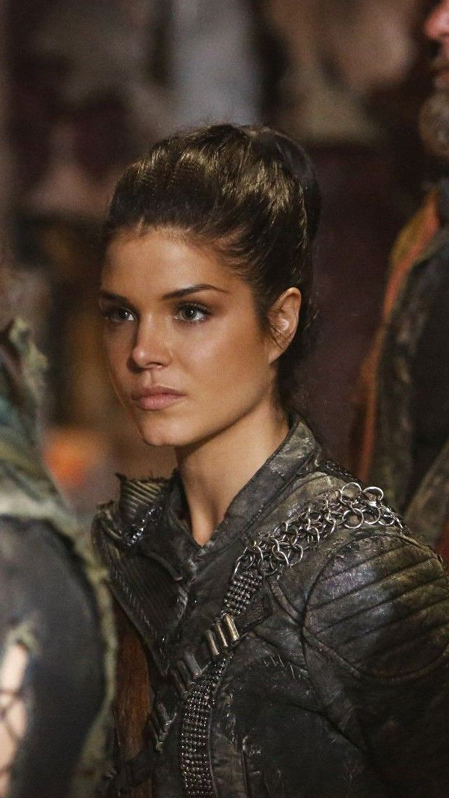 octavia blake wallpaper the 100 pinterest marie avgeropoulos the 100 and mary. Black Bedroom Furniture Sets. Home Design Ideas
