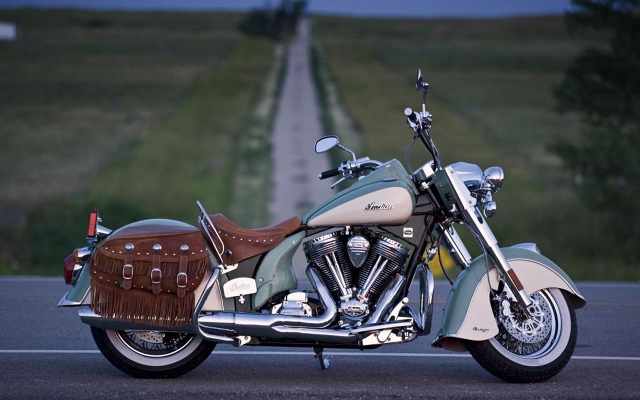 Related For Desert Motorcycle Hd Wallpapers Hd Wallpapers N Car Indian Motorcycle Vintage Indian Motorcycles Motorcycle