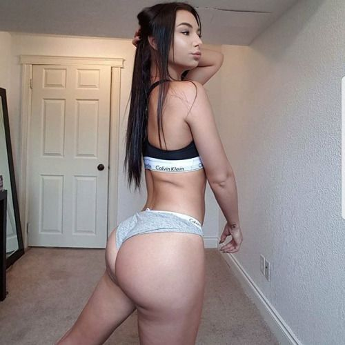 Faye reagan lesbian video