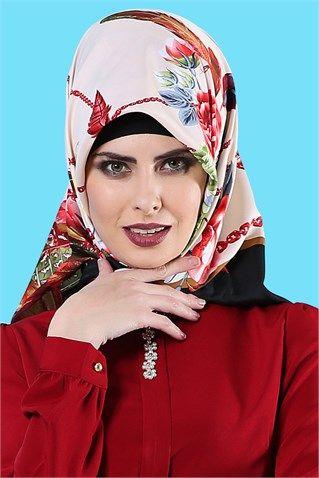 a722815b2fc0f Tesettür Aksesuar Eşarp Modelleri En Ucuz Fiyatlara En Kaliteli Ürünler  Moda Sevinç'de ModaSevinç,
