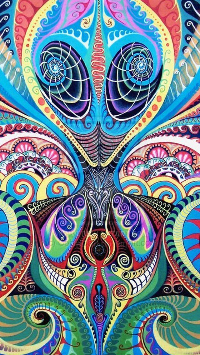 Hippie Wallpaper Iphone Download