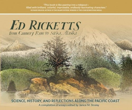 Image Result For Steinbeck Cannery Row Character With Sitka The Essay