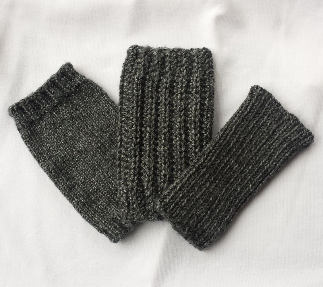 Picc Line Covers Crochet Hats Arm Warmers Knitting
