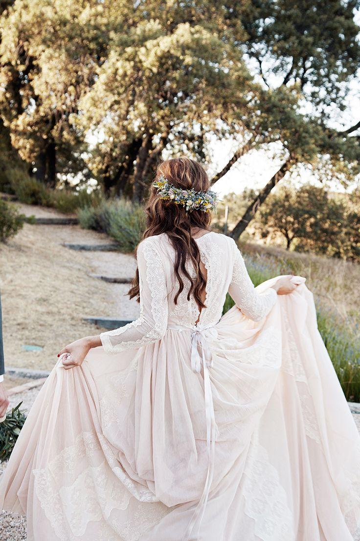 Catholic wedding dresses  gorgoeus bridal look  Weddings  Pinterest  Wedding Weddings and