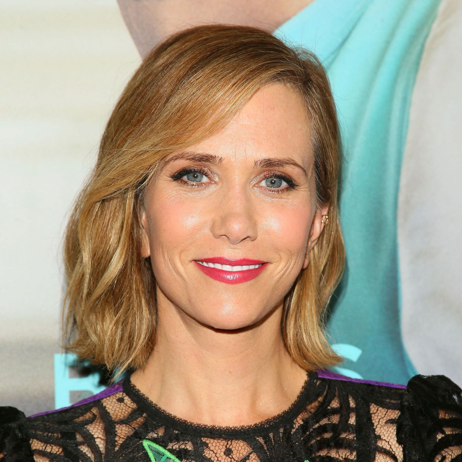 87 Cute Short Hairstyles—and How To Pull Them Off (With