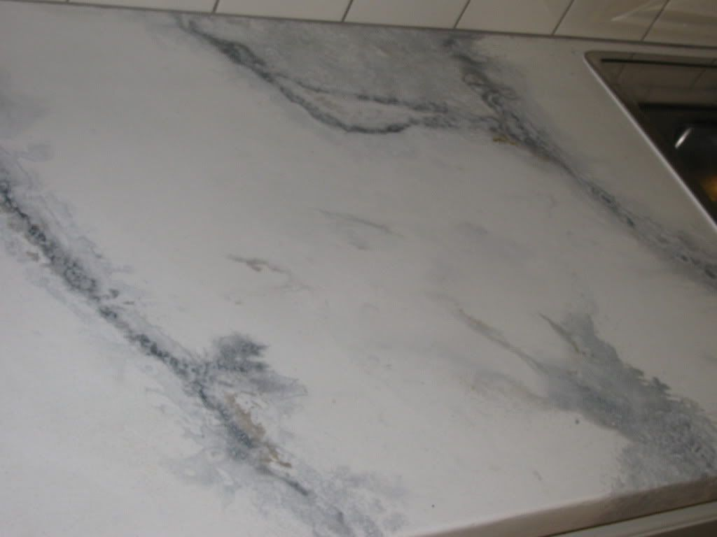 Concrete Overlay Countertops Diy White Soapstone Countertops Here Are Some Pics I Found Of It