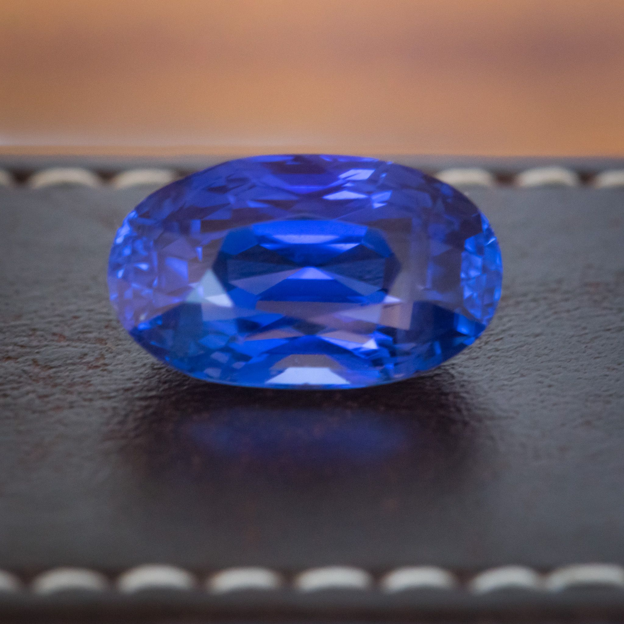 natural size listing il sapphire pear gemstonefindings museum sold cut ct fullxfull by blue dhgv