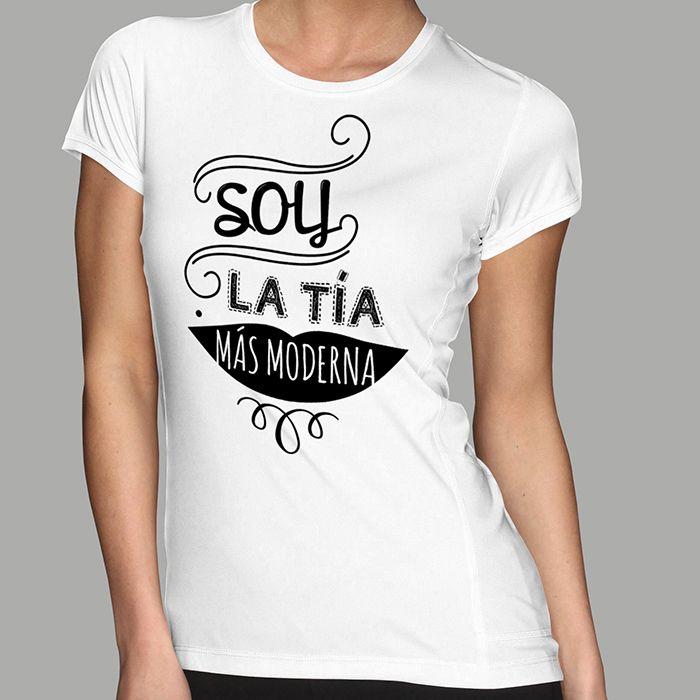 700c07164 Pin de Alexitaa Rodríguez en Camisas