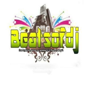 Best Music Composer in Nashik, Videos and Songs | BeatsofDj
