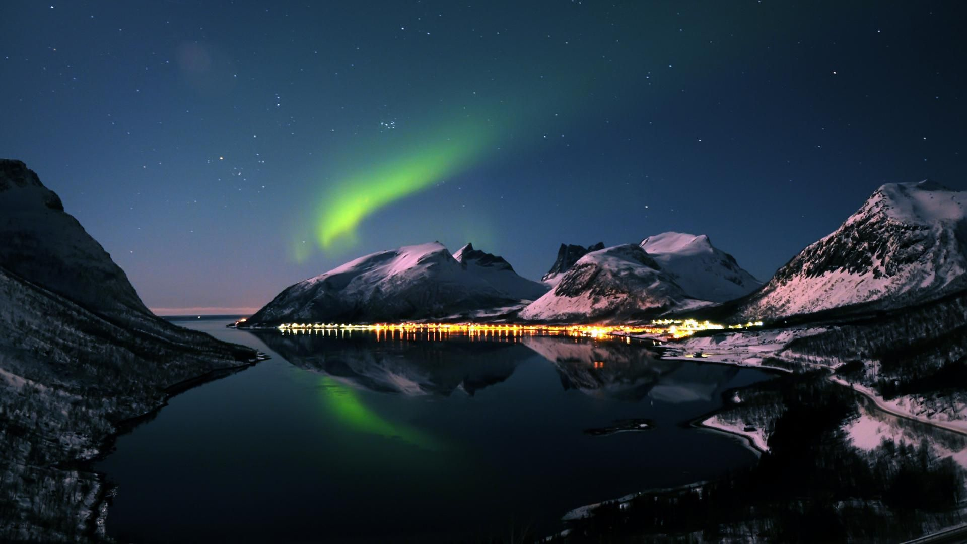hd wallpapers aurora 1920 | ☀beautiful photography | pinterest