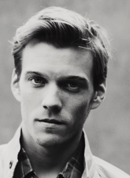 jake abel filmsjake abel and selena gomez, jake abel gif, jake abel supernatural, jake abel photoshoot, jake abel percy jackson, jake abel films, jake abel allie wood, jake abel insta, jake abel official instagram, jake abel wiki, jake abel instagram, jake abel gif hunt, jake abel i am number four, jake abel pinterest