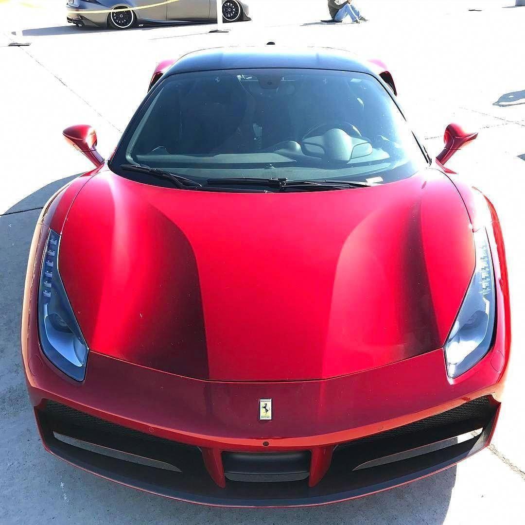 The Ferrari California   Ferrari california, Ferrari ...