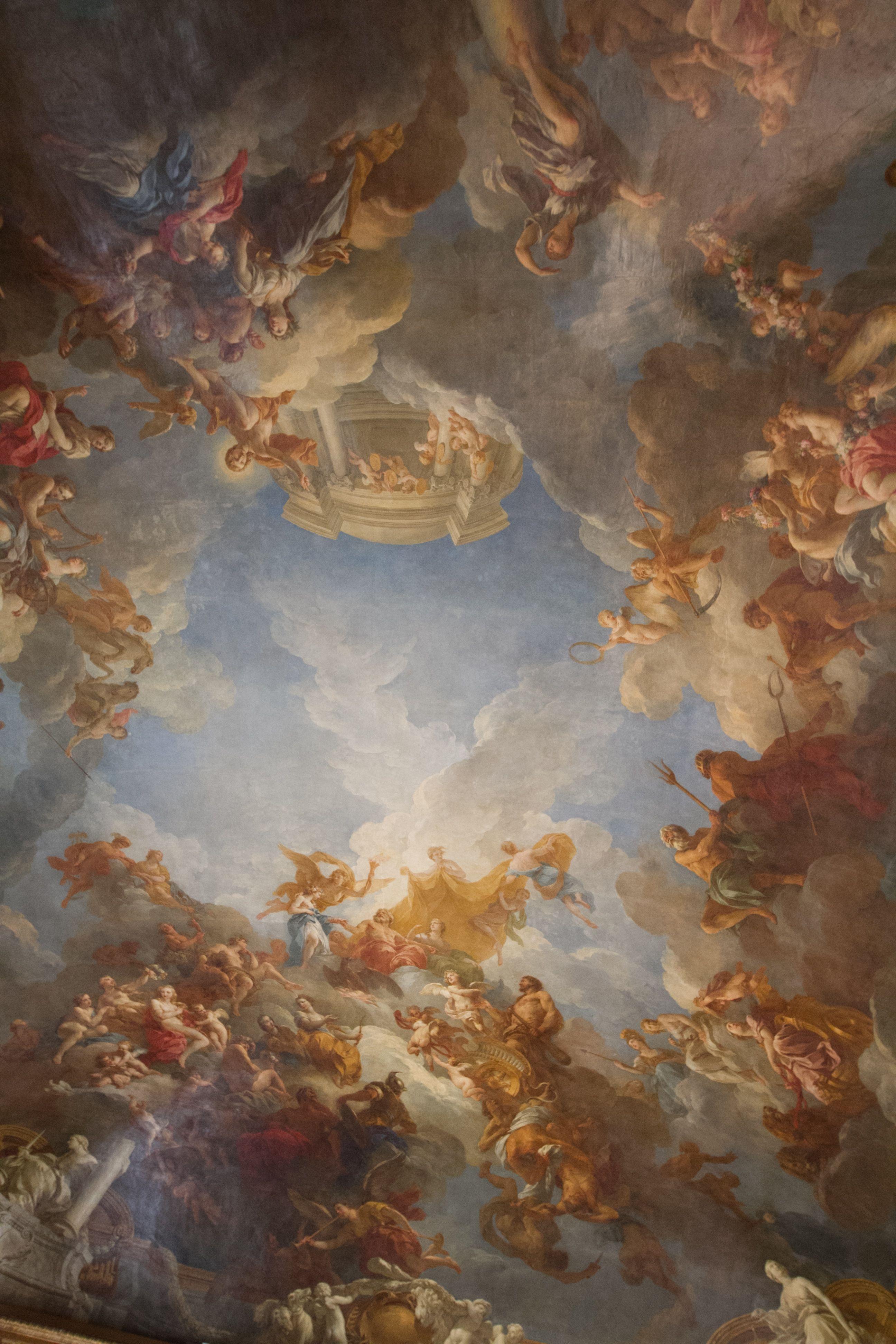 Versales In 2019 Aesthetic Art Renaissance Art Aesthetic