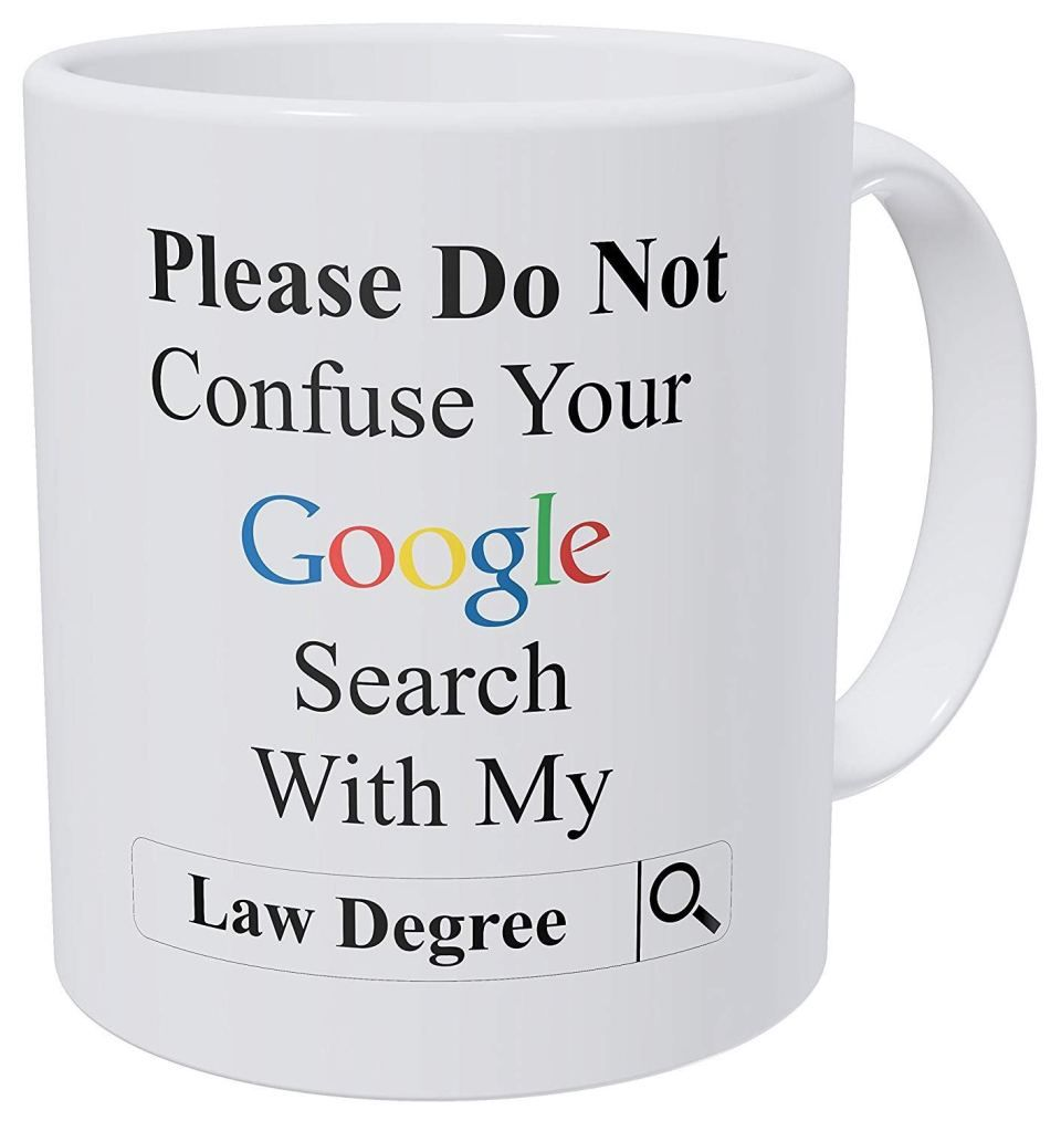 15 law school graduation gifts perfect for a new lawyer