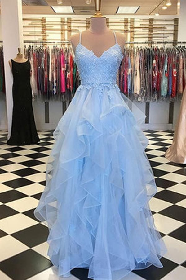 Check out this great offer I got! #shopping | Prom dresses ...