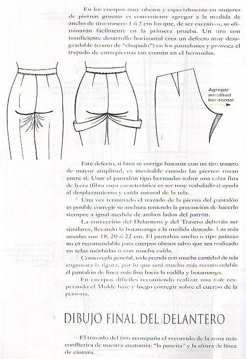Talles Especiales Tallas 42 Al 60 196 Mariaarchivo10 Albumes Web De Picasa Patrones De Costura Puntadas De Costura Tecnicas De Costura