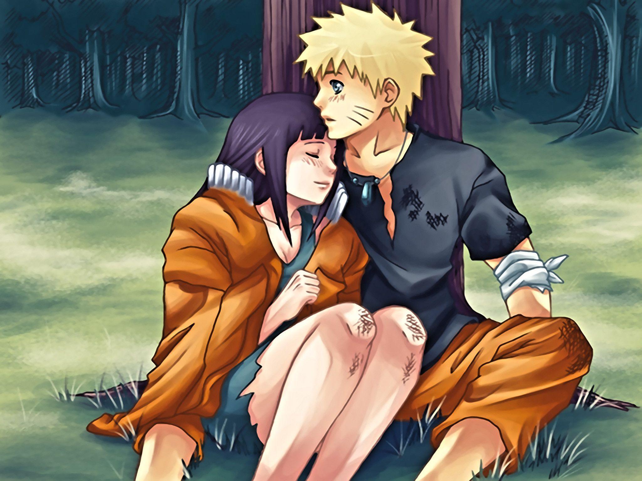 Fantastic Wallpaper Naruto Love - 644a1bd402e1022c06f8b7bbeabd3984  Collection_579348.jpg