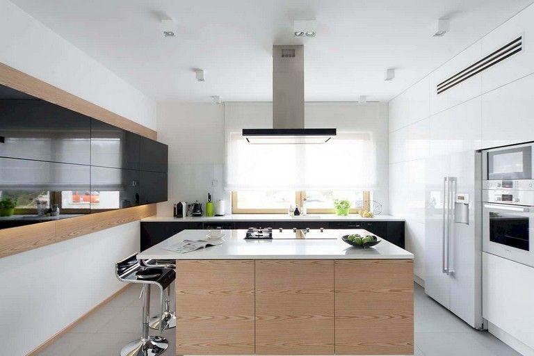 11 Gorgeous Minimalist Home Interior Design Ideas Minimalist Home Interior Modern Bathroom Modern Bathroom Design