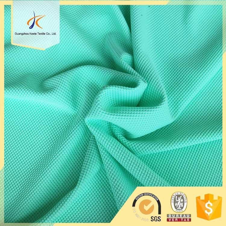 Wholesale fashion fabric suppliers 16