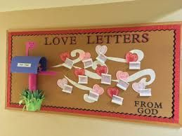 Image result for February bible bulletin boards #rabulletinboards Image result for February bible bulletin boards #rabulletinboards