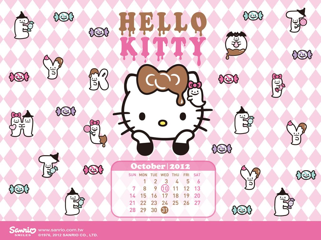 Great Wallpaper Hello Kitty Calendar - 644a409b299f149232e1eb7046fd405b  Photograph_633391.jpg