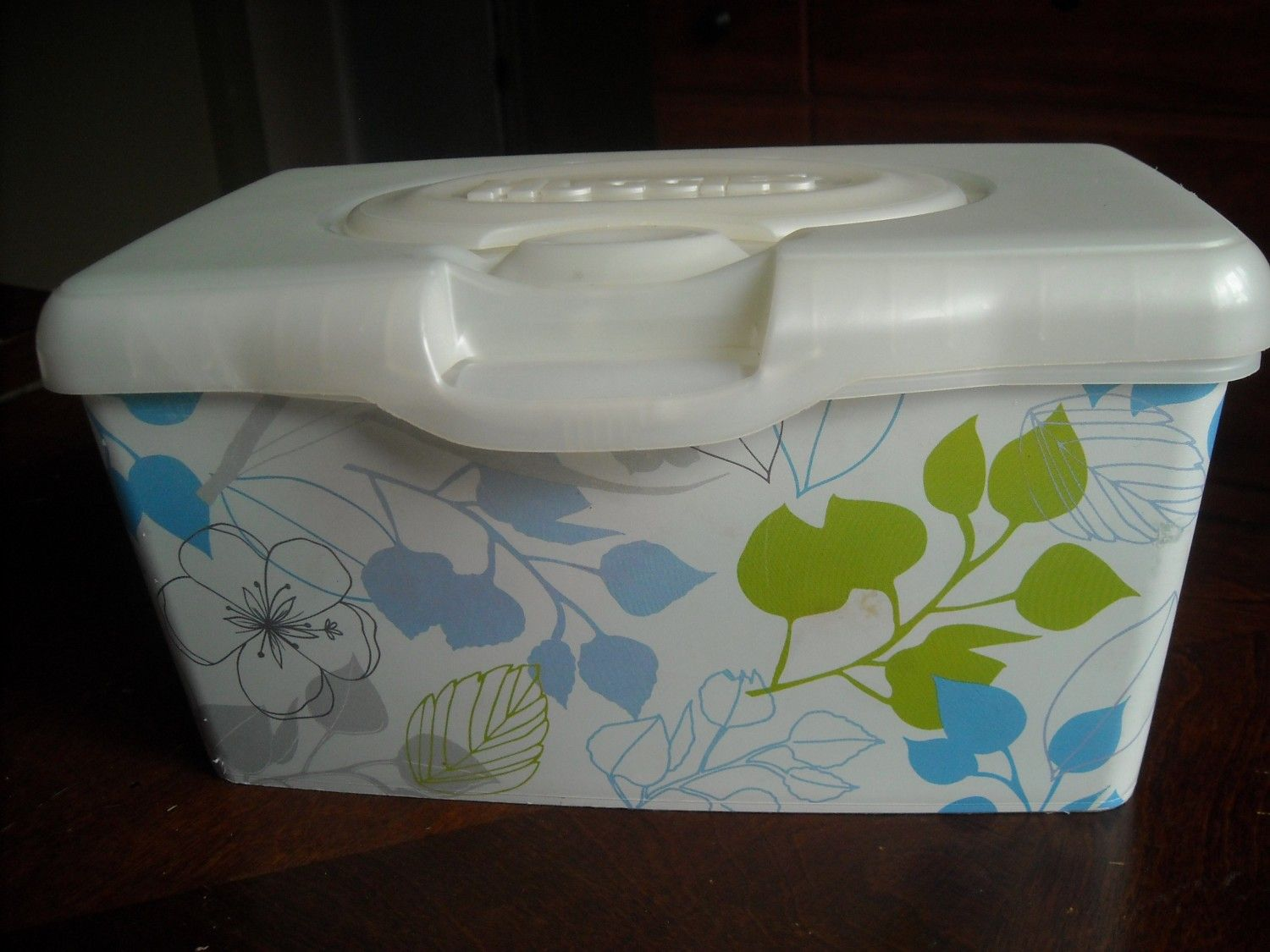 35 Smart Ways To Reuse Baby Wipes Containers Baby Wipes Container Wipes Container