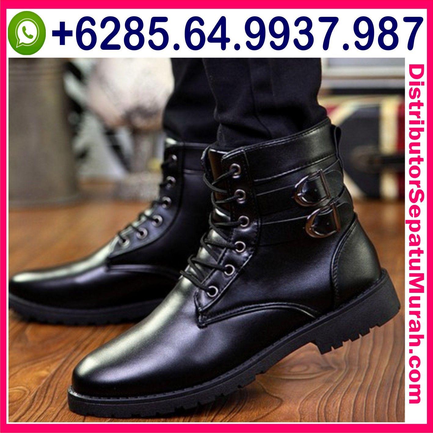 Sepatu Pria Sepatu Pria Sepatu Pria