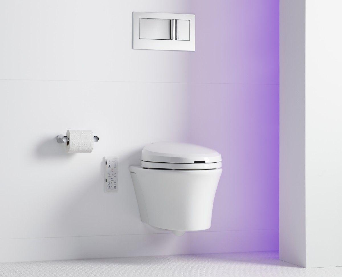Kohler Water Closet Seats | http://tenerife-top.com | Pinterest ...