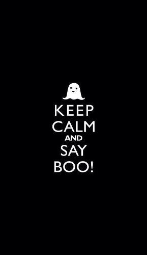 Perfect Funny Halloween Quotes