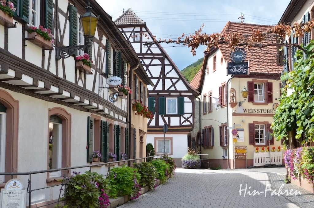 St Martin Wochenende 1 Kurztrip Mit Wohnmobil In Die Pfalz Wohnmobil Touren Pfalz Kurztrip