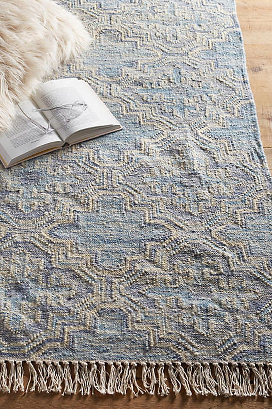 nice Exclusive Magical Thingking Collection Kilim Rugs: 99 Inspired Design http://www.99architecture.com/2017/03/25/exclusive-magical-thingking-collection-kilim-rugs-99-inspired-design/