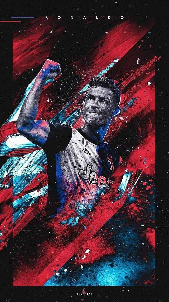 Cristiano Ronaldo Juventus Cristiano Ronaldo Juventus Cristiano Ronaldo zwycięzcą #pilkanozna #futbol #sport #sports #football #soccer #piłkanożna #wallpaper #italy #italia #juve #juventus<br> Cristiano Ronaldo zwycięzcą w Juventusem Turyn • Cristiano Ronaldo wielką gwiazdą Juventusu Turyn • Zobacz zdjęcia Cristiano Ronaldo >>