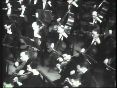 The Art of Conducting Legendary Conductors of a Golden Era