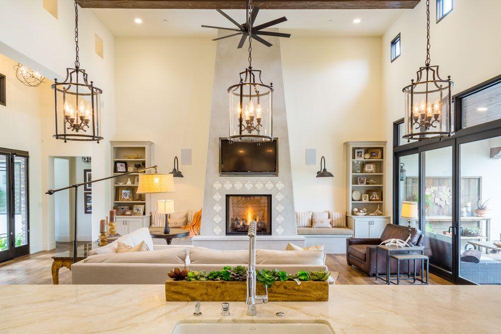breese circle  home decor living room furniture