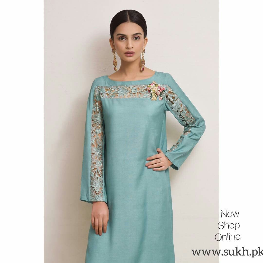 Pin By Asma Mujeer ∞ On Ready To Wear All Thumbs