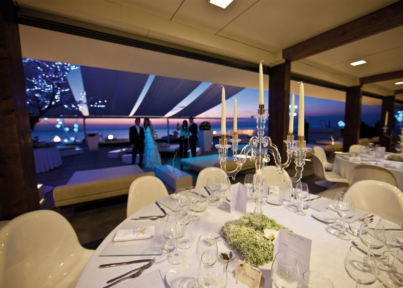 Matrimonio In Spiaggia Napoli : Come organizzare un matrimonio in spiaggia a napoli